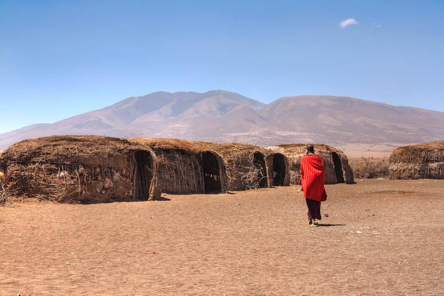 Masai_Tribes_Kenya_Background