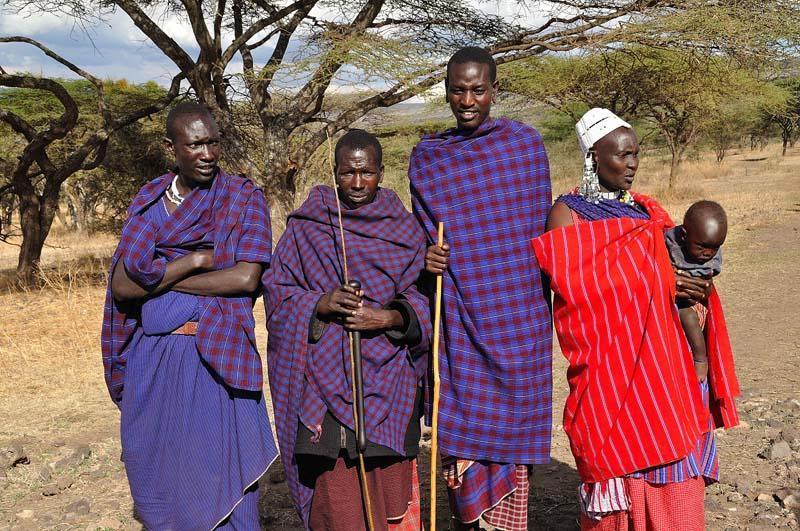 religion of tanzania