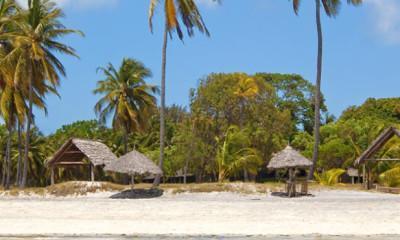 Culture & History of Zanzibar