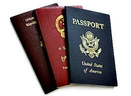 ugandan visa