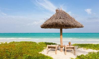 Where to Stay in Zanzibar: A Guide to Zanzibar Beaches