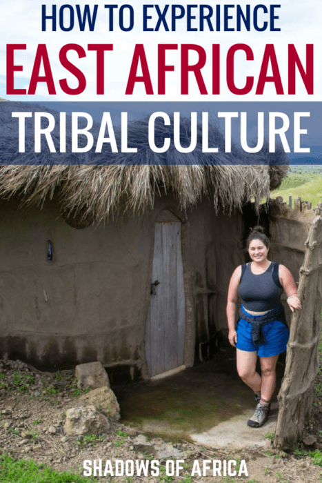 Are you planning a trip to East Africa? Why not add a little culture to your safari. Learn about the tribes of East Africa from Tanzania to Uganda, and Kenya to Rwanda! #africa #eastafrica #travel #culture #tribes