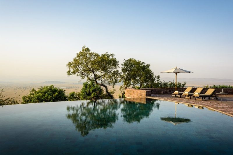 Sasakwa-Pool-singita