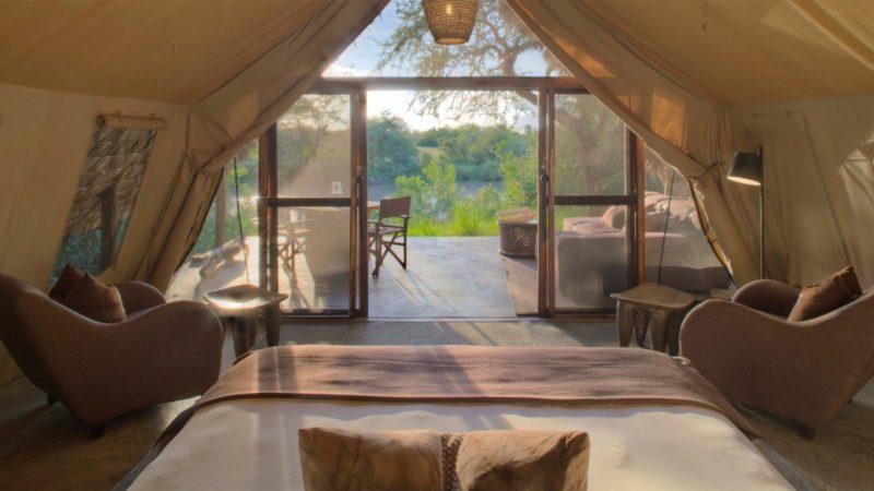 andbeyond-grumeti-camp-tanzania