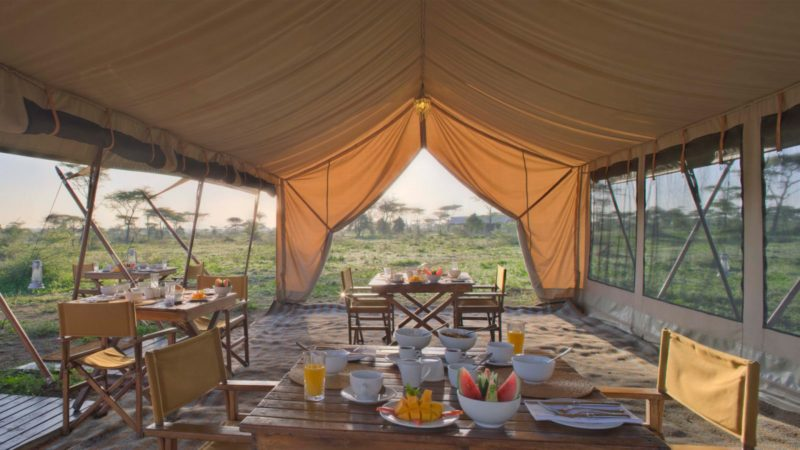 andbeyond-serengeti-under-canvas-on-a-tanzania-safari