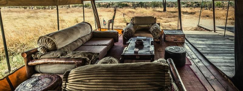 angata-camps-tanzania
