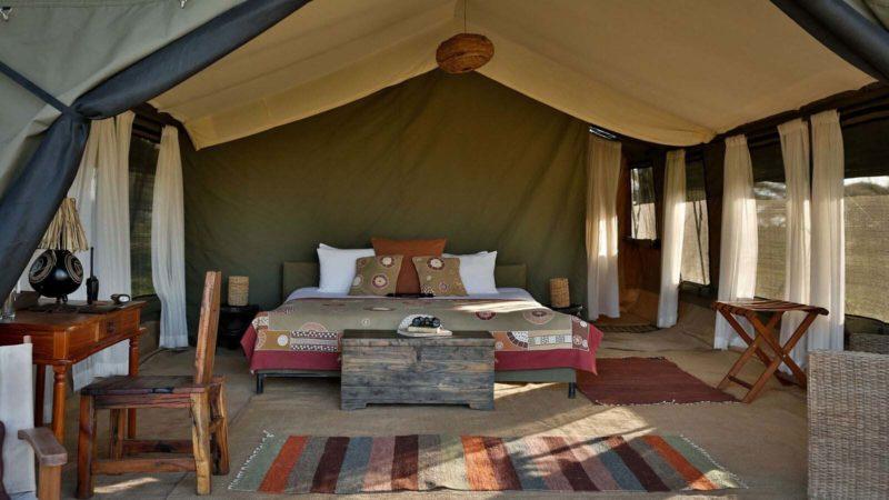 chaka-camp-serengeti