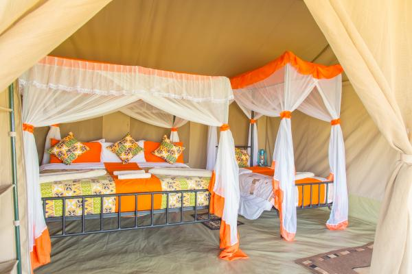 kenzan-camp-tanzania