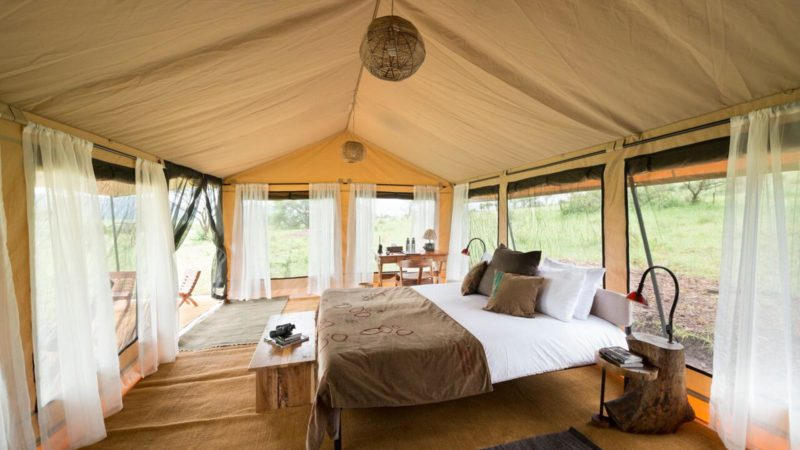 kiota-camp-serengeti