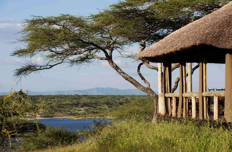 lake-masek-tanzania-camp