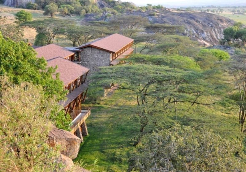 lobo-wildlife-lodge