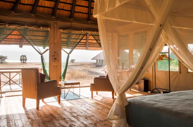 maramboi-tented-camp-tarangire