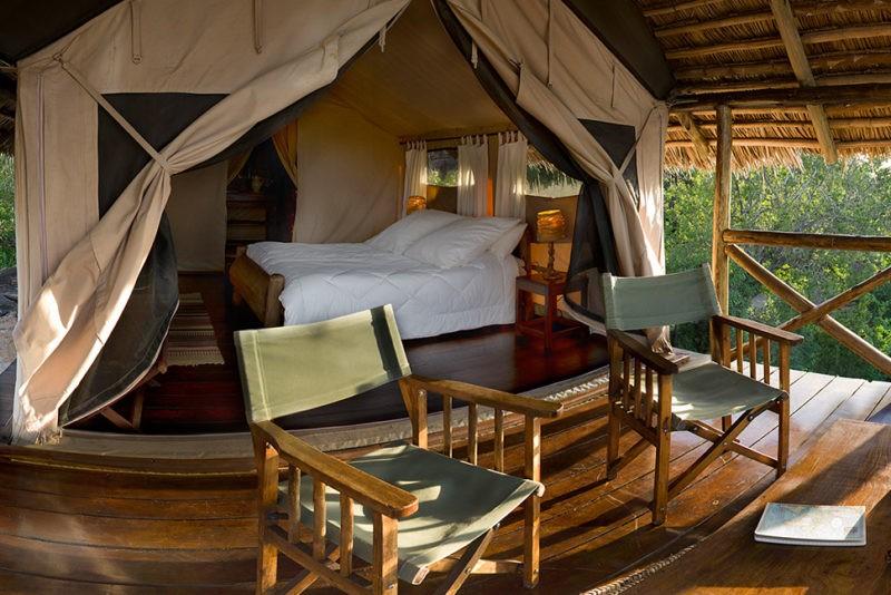 maweninga-camp