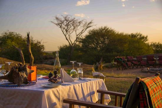 sanctuary-kusini-serengeti