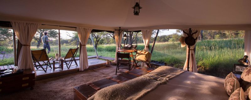 serengeti-pioneer-camp