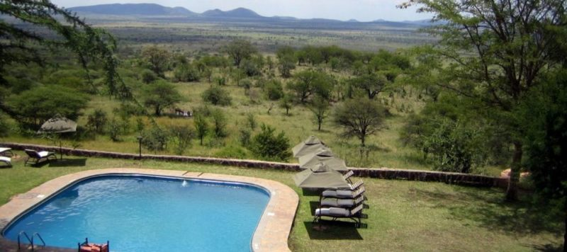serengeti-sopa-tanzania
