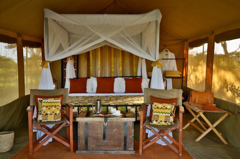 tanzania-kenzan-tented-camp-kenzan