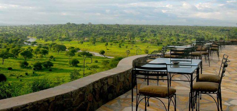 tarangire-safari-lodge-tanzania