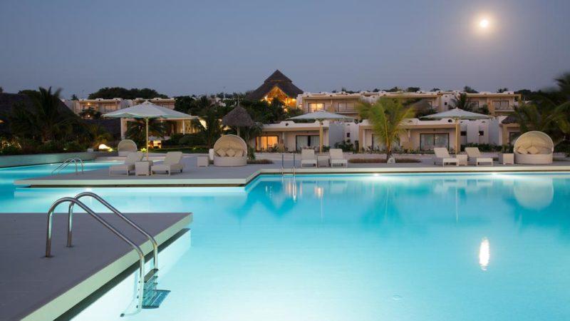 gold-zanzibar-resort