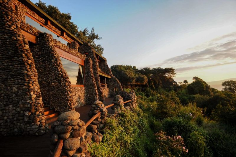 ngorongoro-serena-safari