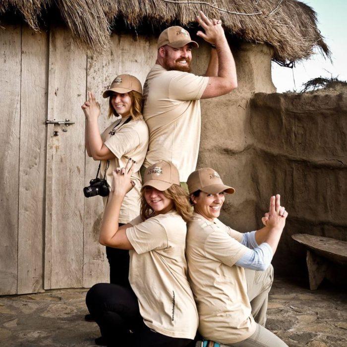 safari-tanzania-group