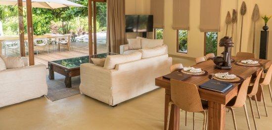zanzibar-white-sand-luxury