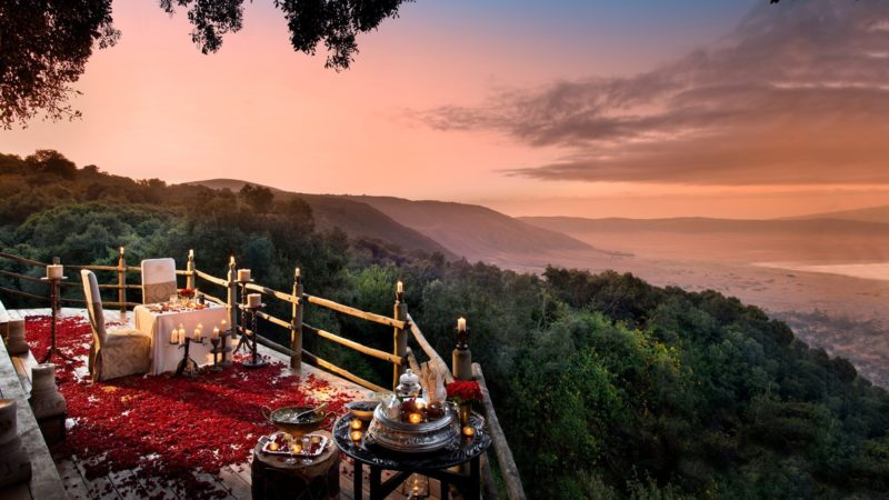 ngorongoro-crater-on-a-luxury-tanzania-safari