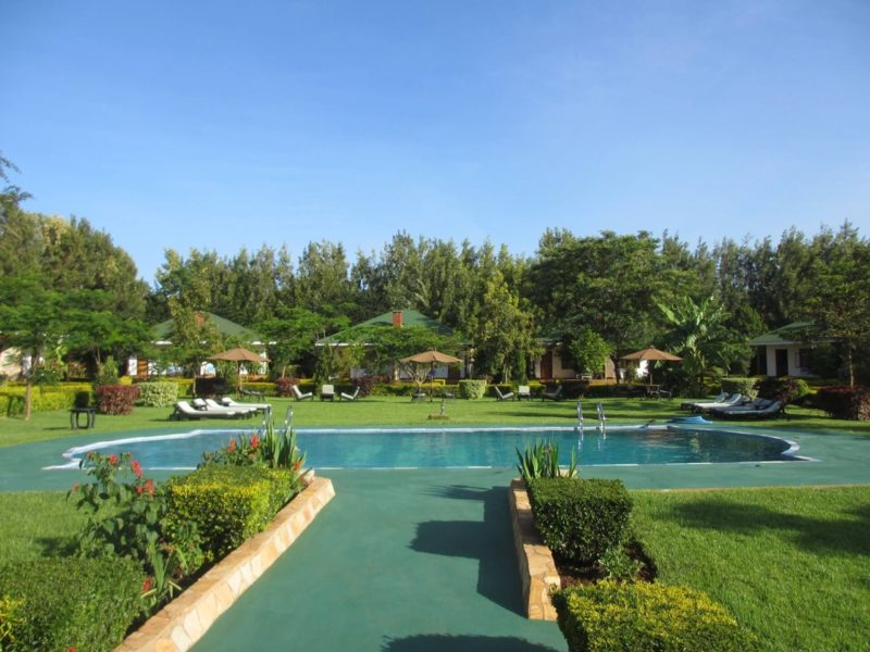 country-lodge-karatu-swimming-pool