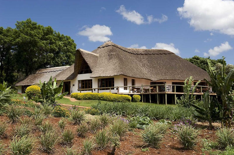 ngorongoro_farm_house