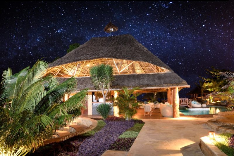 pool_by_night_zanzibar_tulia