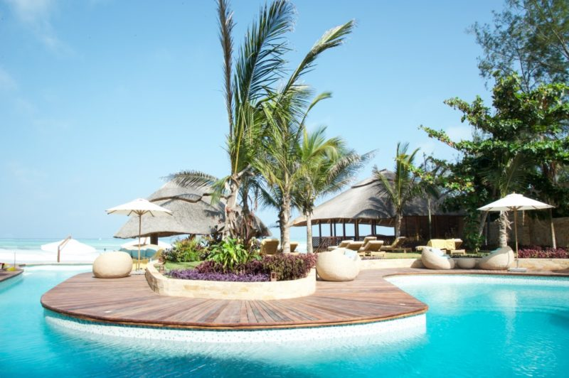 tulia-resort
